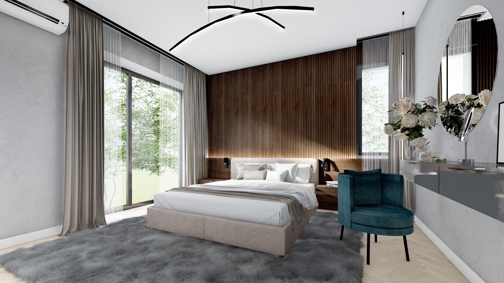 Dormitor oaspeti 1 (1)
