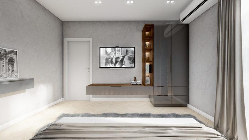 Dormitor oaspeti 1 (5)