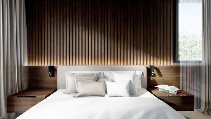 Dormitor oaspeti 1 (8)