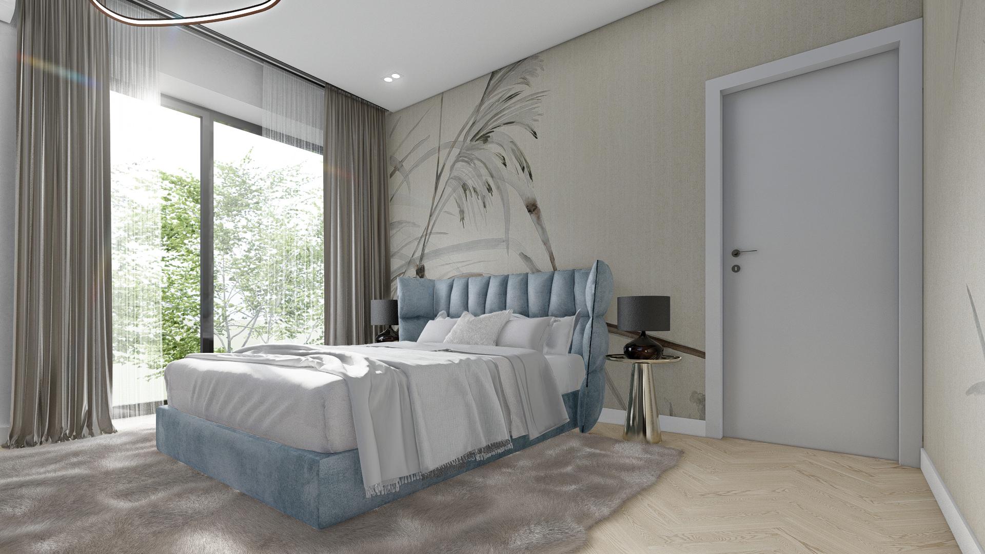 Dormitor oaspeti 2 (5)