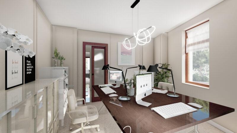 99-office-(16)