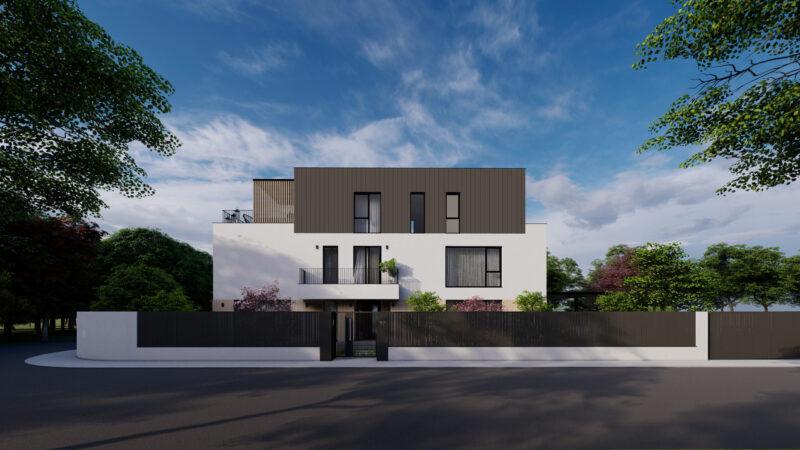 house 97 (16)