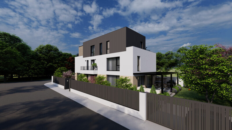 house 97 (17)