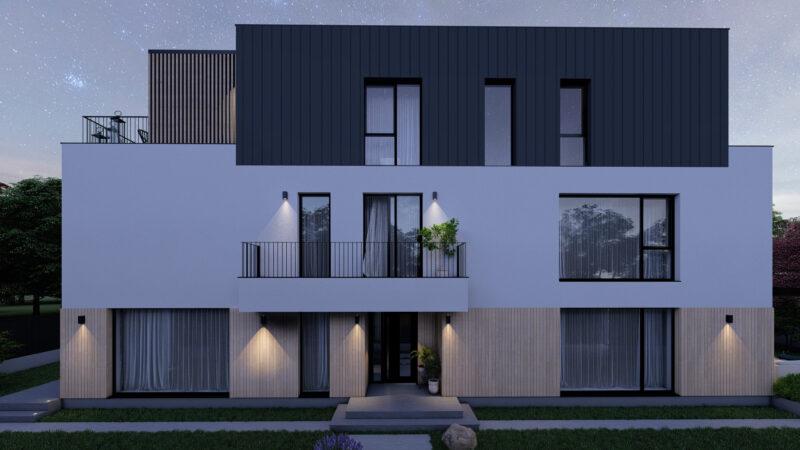 house 97 (20)