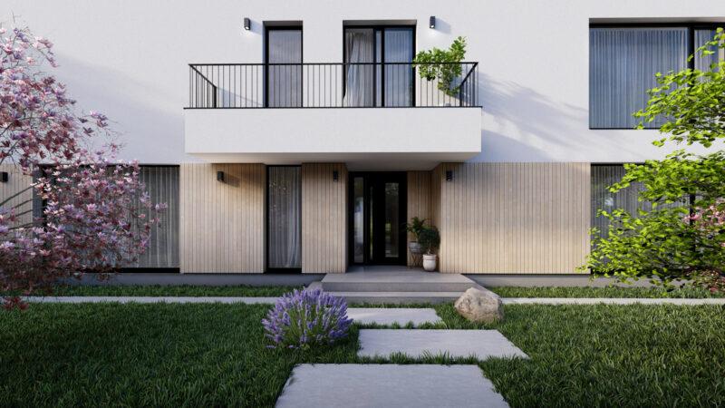 house 97 (4)