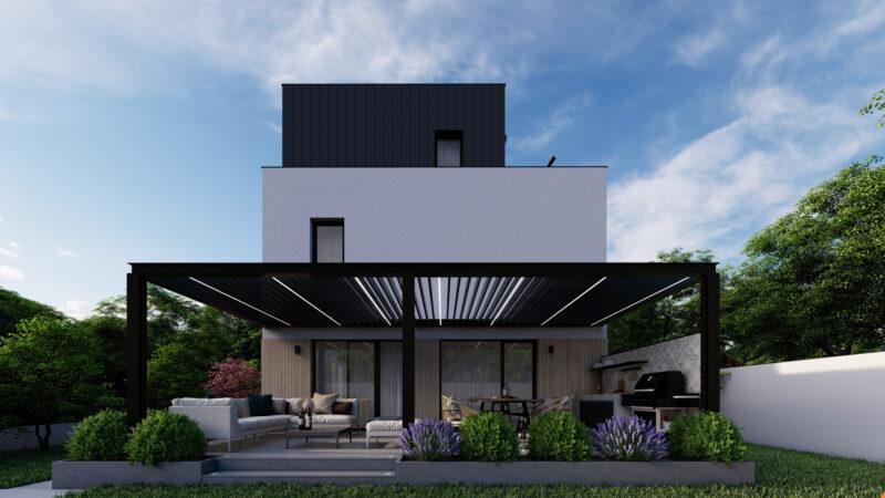 house 97 (8)