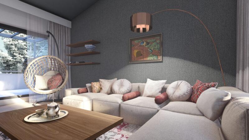 AVALON HOUSE CB (30)