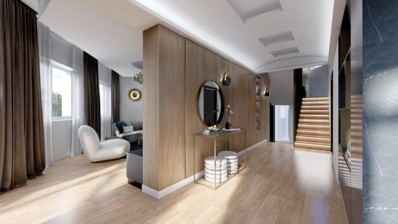 house 27P (12)